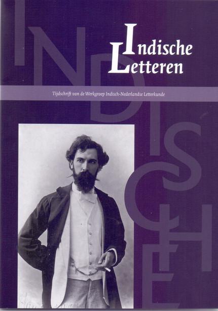 Indo-Europeanen in de Indische literatuur