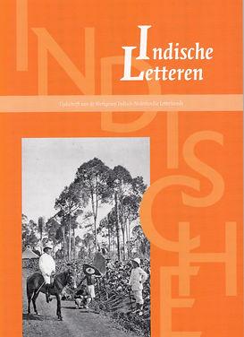 Cover Indische Letteren dec 2020.jpg