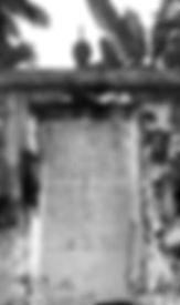 1914-eberveld.jpg