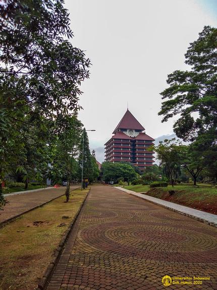 Congres Depok verplaatst naar oktober 2021
