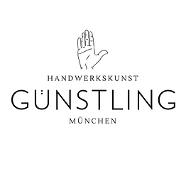 guenstling_logo_final_edited.png