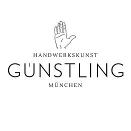guenstling_logo_final_edited.png
