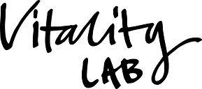 Vitality Lab Logo - IMG_4515.jpg