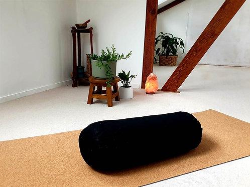 Vitality Yoga Bolster