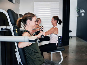 VitalityLab-gym-membership.jpg