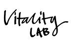 Vitality Lab_logo.png