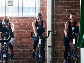 VitalityLab-cycling-vitalitycombo.jpg