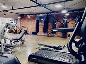 VitalityLab-fullworking-gym.jpg