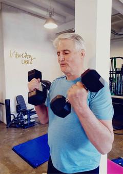 VitalityLab-gym-member.jpg