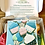 Thumbnail: Birthday Biscuit Decorating kit x6 biscuits
