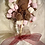 Thumbnail: Hot Chocolate Stirrers & lollies