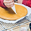 Thumbnail: Giant Halloween Cookie decorate your own