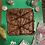Thumbnail: Brownie Tree Decorating Kit SOLD OUT for Xmas