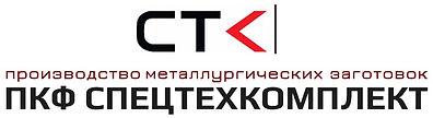 лого 4.jpg
