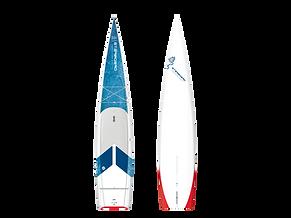 WaterLineLiteTech140.png
