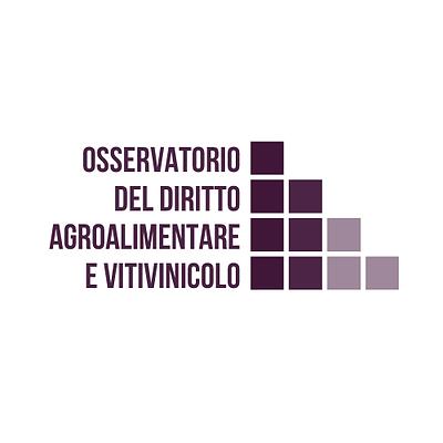 osservatorio del diritto vitivinicolo e