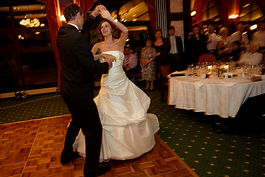 Veronika & Csaba Wedding Dance Summer 2011