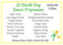 St Davids Day Programme-page-001.jpg