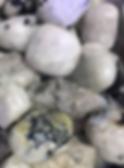 Screen Shot 2020-02-17 at 10.28.02 AM.pn