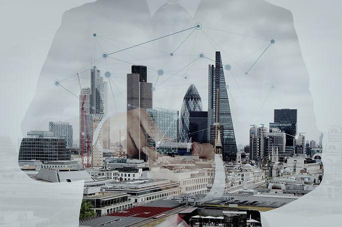 London Résumé