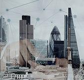 London Zusammenfassung
