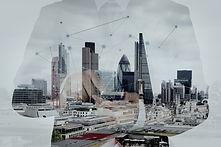 Londyn Streszczenie