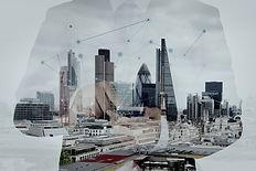 Londra Özet
