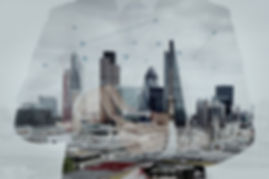 London Abstract
