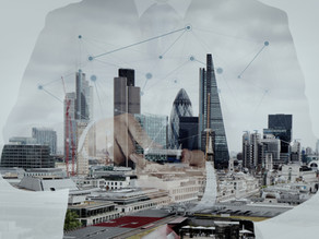 Temporary Permissions Regime – An update on FCA's approach to international firms