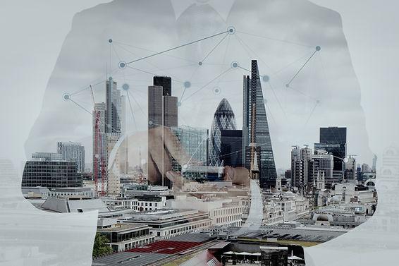 Лондон Аннотация