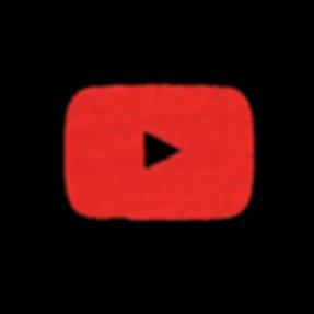 Youtube-Zeichen.png