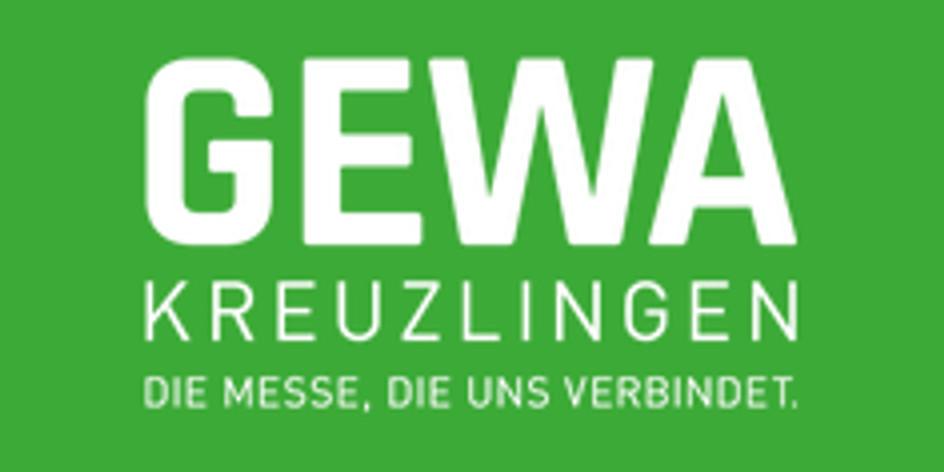 Live-Auftritt an GEWA Kreuzlingen