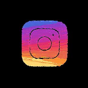 instagram_1534869025.png