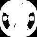 Logo_Boxer_Biere_negativ_neu.png