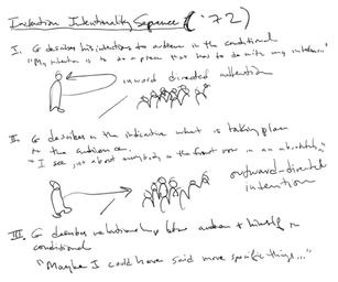 notes_filebox-hnsdtrhbr.jpg