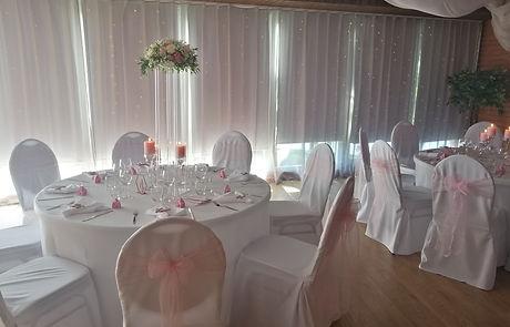 rapla, Pulma dekoratsioon'id, Kurtna Sündmustekeskus, pulmakorraldaja, pulmakorraldus, dekoraator, ReTi, pulmad, pulmade, pulma planeerimine, pulmade planeerimine, pulmadest, armastus, pulma lilled, pruudikimp, roosa