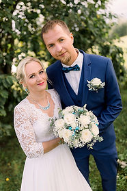 Pruutpaar