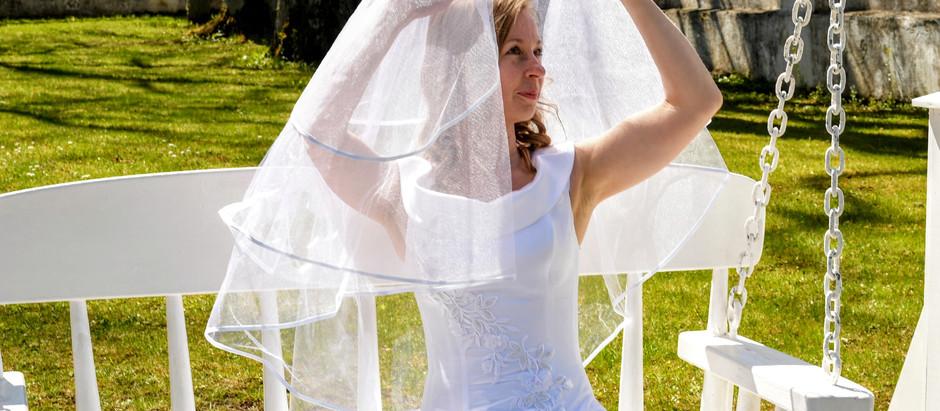 Pulmad ja fotograaf - pulmafotograaf...