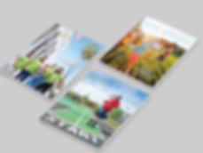 L4P covers.jpg