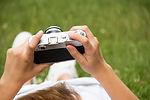girl-with-retro-camera-1618329-1279x852.