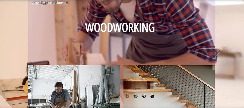 Capturemainwoodworking.JPG