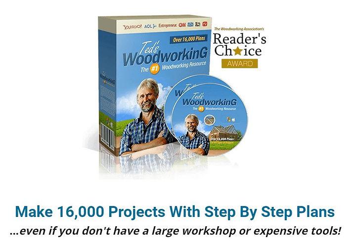 CaptureTedswoodworking.JPG