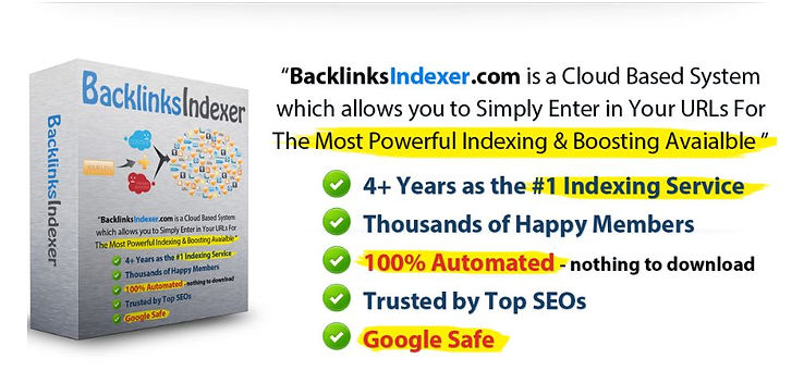 Capturediybacklinks.JPG
