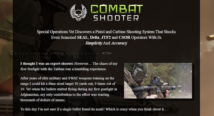 Capturediycombatshooter.JPG