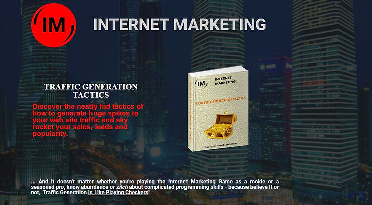 Capturediyinternetmarketing.JPG