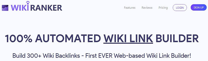Capturediywiki.JPG