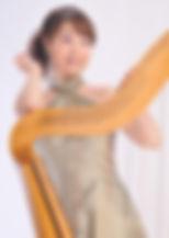 em_nishiyama01.jpg