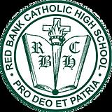 NJ_Logo_v2.png