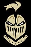 LA_Logo_v2.png