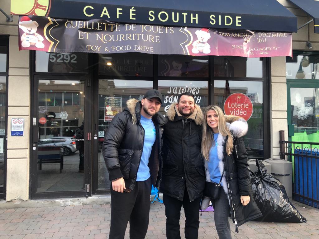 CafeSouthSide5